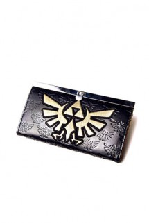 The Legends of Zelda - wallet