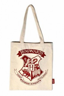 Harry Potter - Bolsa Hogwarts Crest