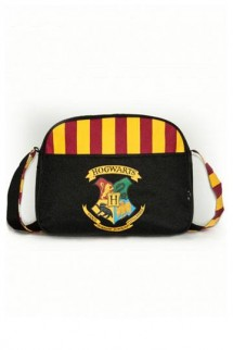 Harry Potter - Bandolera Hogwarts