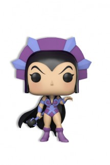 Pop! TV: Masters of the Universe Series 2 - Evil-Lyn