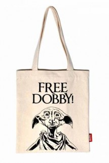 Harry Potter - Bolsa Dobby