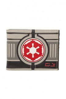 Star Wars - Wallet AT-AT Walker