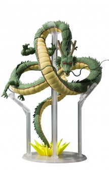Dragon Ball - Shenron SH FIGUARTS