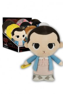 Funko: Peluches Stranger Things - Once