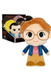 Funko: Peluches Stranger Things - Barb