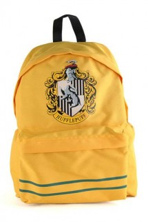 Harry Potter - Backpack Hufflepuff
