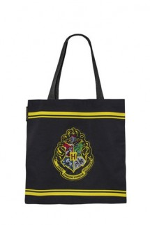 Harry Potter - Bolsa Hogwarts