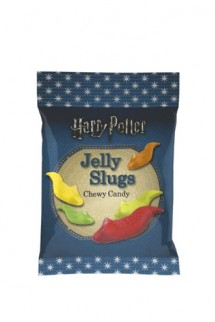 Harry Potter - Jelly Belly slug candy