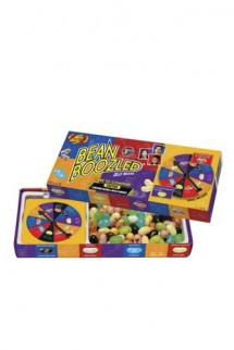 Harry Potter - Beanboozled Spinner