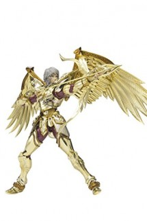 Saint Seiya: Legend of Sanctuary - Sagittarius Aiolos