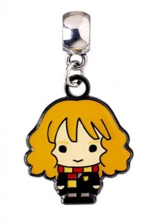 Harry Potter - Colgante Cutie Collection Hermione Granger