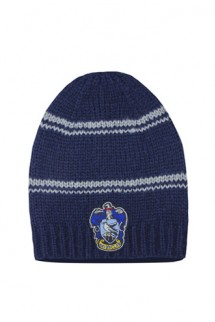 Harry Potter - Gorro largo Ravenclaw