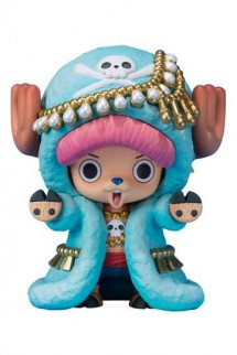 One Piece - Figure Tony Tony Chopper 20th Anniversary