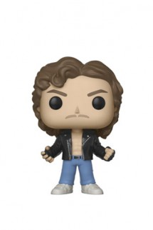 POP! Television: Stranger Things S2 - Billy