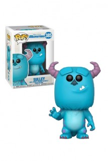 Pop! Disney Pixar: Monsters Inc. - Sulley