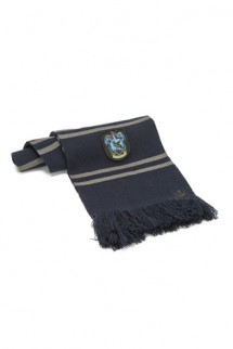 "Bufanda: Harry Potter ""Ravenclaw"""