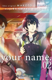 your name. nº 02/03