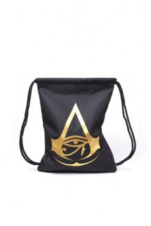 Assassin's Creed Origins - Bolsa gimnasio