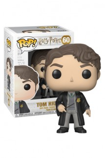 Pop! Movies: Harry Potter S5 - Tom Riddle