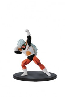 Dragon Ball - Jeeth Banpresto Dramatic Showcase Season 2 Vol 2
