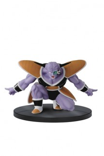 Dragon Ball - Capitan Ginyu Banpresto Dramatic Showcase Season 2 Vol 2