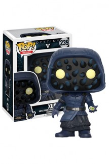 Pop! Games: Destiny - Xur Exclusivo