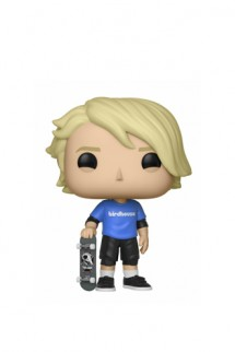 Pop! Sports: Tony Hawk