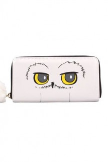 Harry Potter - Purse Hedwig