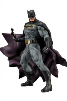 DC Comics - Estatua PVC ARTFX+ 1/10 Batman