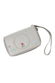 Wallet - PlayStation 1 SONY