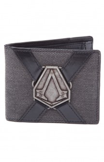Assassin's Creed Syndicate - Cartera Logo