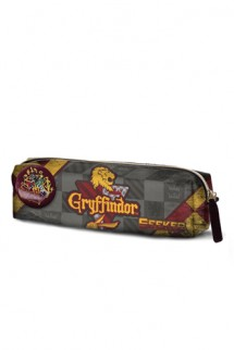 Harry Potter - Portatodo Quidditch Gryffindor