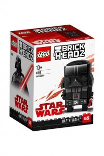 LEGO® BrickHeadz Star Wars Episode V - Darth Vader