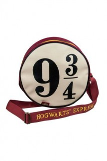 Harry Potter - Satchel Bag Hogwarts Express 9 3/4