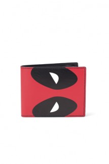Marvel - Deadpool Bifold Wallet