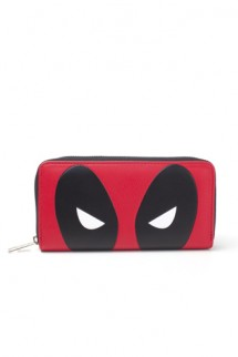 Marvel - Deadpool Girls Wallet