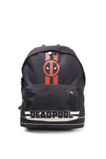 Marvel - Mochila Deadpool
