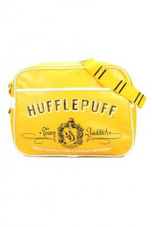 Harry Potter - Messenger Bag Hufflepuff