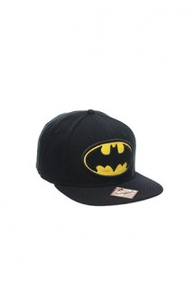 DC Comics - Gorra Batman