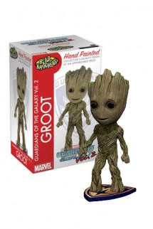 Guardians of the Galaxy Vol. 2 Bobble-Head Groot