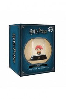 Harry Potter - Mini lámpara Ron
