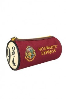 Harry Potter - Make Up Bag Hogwarts Express 9 3/4