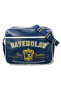 Harry Potter - Messenger Bag Ravenclaw