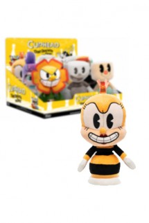 Funko Plush Assortment: Cuphead - Honeybottoms