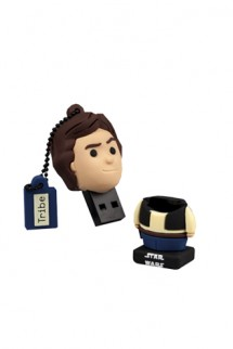 Star Wars - Pendrive Han Solo