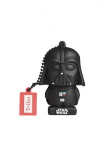 Star Wars - Pendrive Darth Vader