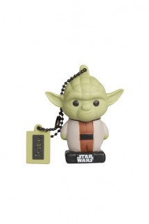 Star Wars - Pendrive Yoda
