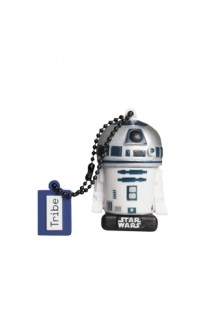 Star Wars - Pendrive R2-D2