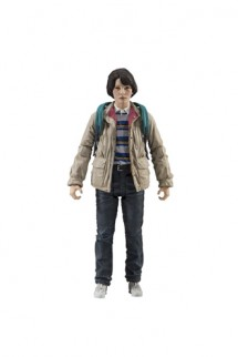 Stranger Things - Figura Mike