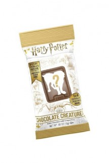 Harry Potter - Criaturas Sorpresa Chocolate